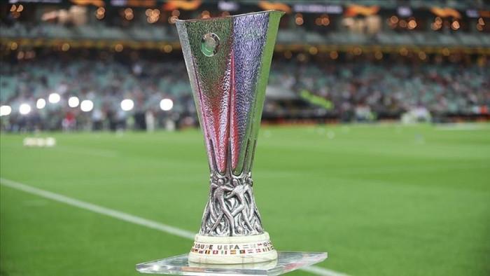 إقامة نهائي الدوري الأوروبي في حضور الجماهير