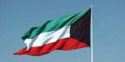 الكويت: ارتفاع حصيلة إصابات كورونا إلى 277832