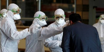 المغرب يعلن ارتفاع حصيلة إصابات كورونا بمعدل 56 حالة جديدة