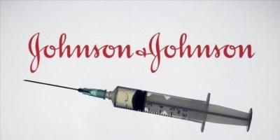 """كندا توصي بمنح """"جونسون أند جونسون"""" لهذه الفئة"""