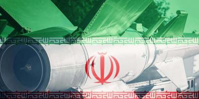 تقرير مخابراتي يكشف سعي إيران لامتلاك تكنولوجيا نووية