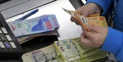 لمساعدة متضرري كورونا.. الأرجنتين تجمع ملياري دولار من الأثرياء