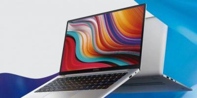 """""""ريلمي"""" تصدر أول جهاز كمبيوتر محمول لها في 2021"""