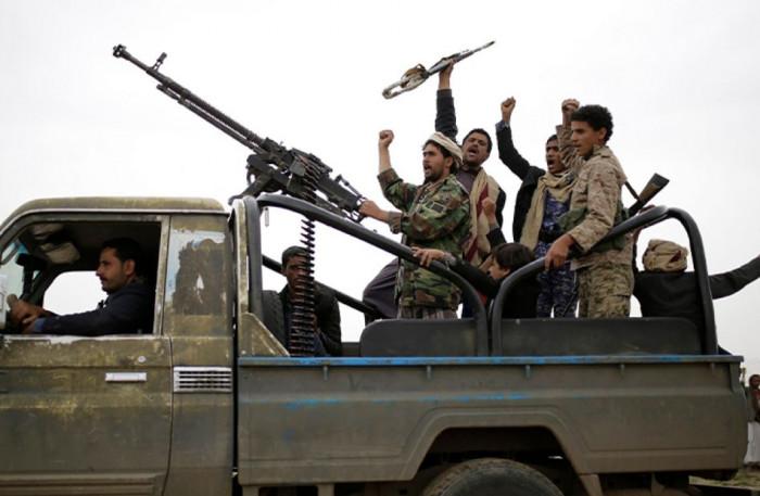 الحوثيون يرفضون مقترحات جديدة للسلام في اليمن