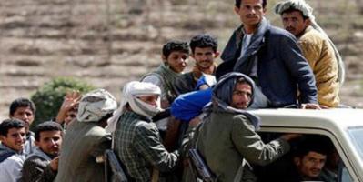 المليشيا تهرب من استحقاقات السلام.. وتتحدى مجلس الأمن