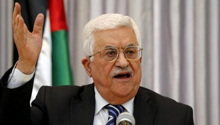 الرئيس الفلسطيني: لن نتراجع ولن نقبل بإجراء انتخابات فلسطينية دون مشاركة القدس