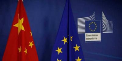 بروكسل تسعى لكبح توغل الشركات الصينية في الاقتصاد الأوروبي