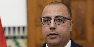 تونس تعتزم خفض كتلة الأجور إلى 15% من الناتج المحلي