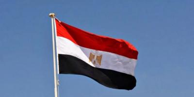 سياسي: مصر تطالب تركيا بخطوات عملية قبل تطبيع العلاقات
