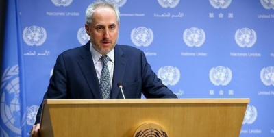 الأمم المتحدة تعلن بدء تقييم خسائر السيول