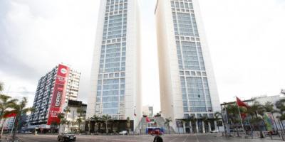 المغرب تسجل انخفاضا في إصابات كورونا اليومية بمعدل 56 حالة