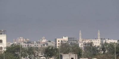 مليشيا الحوثي تكثف استهدافها المدنيين في الحديدة