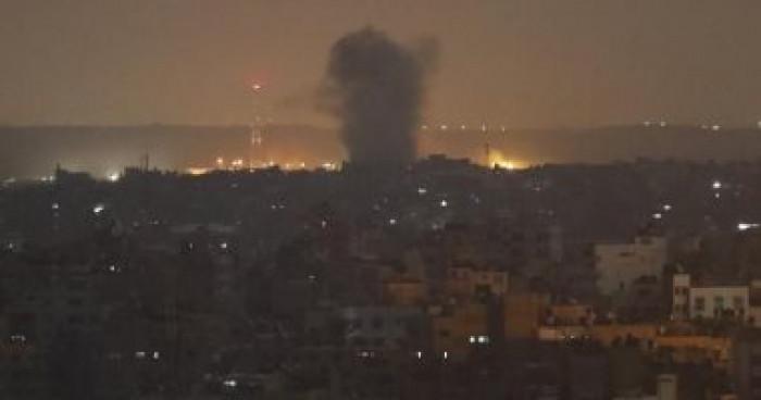 سماع دوي انفجارات في اللاذقية وطرطوس بسوريا