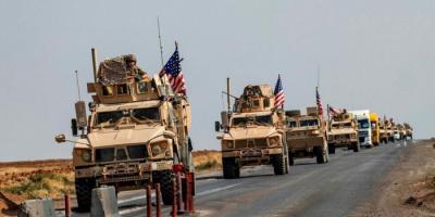 """أمريكا تتهم روسيا بانتهاك """"منع الاشتباك"""" بسوريا"""