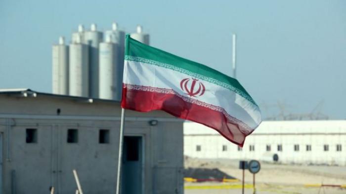 نواب أمريكيون: منع تفتيش مواقع إيران النووية تهديد لواشنطن