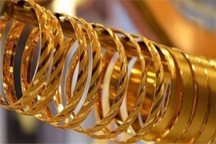 أسعار الذهب في الأسواق اليمنية اليوم الأربعاء