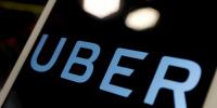 """""""أوبر"""" تتفق مع """"اريفال"""" لإنتاج سيارات كهربائية"""