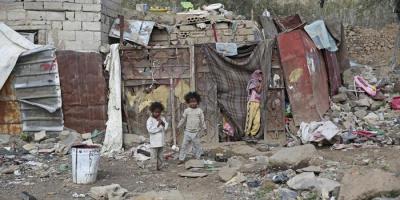الجلسة الأمريكية - الأممية.. إصرار دولي على وقف الحرب اليمنية