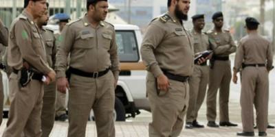 القبض على يمنيين بالسعودية لارتكابهما عدة جرائم
