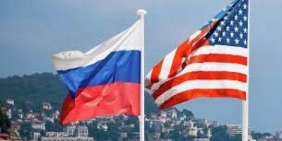 لبنان وروسيا تبحثان الأوضاع السياسية والعلاقات الثنائية بين البلدين