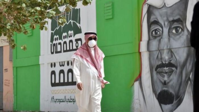 السعودية تسجل 1016 إصابة جديدة بكورونا خلال الـ24 ساعة الماضية