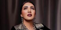"""اليوم.. أسماء لمنور ضحية رامز جلال في """"رامز عقله طار"""""""