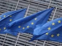 الاتحاد الأوروبي يعلن خطة لخفض الاعتماد على الموردين من الصين
