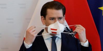 """النمسا تدعو إلى اتخاذ قرار سريع بشأن الموافقة على تسجيل لقاح """"سبوتنيك V"""""""