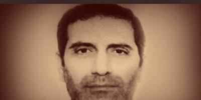 سياسي: اتهام دبلوماسي إيراني بالإرهاب إدانة لنظام الملالي