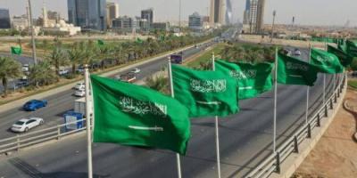 """السعودية تعتمد منتج """"تأمين سفر المواطنين"""" خارج المملكة"""