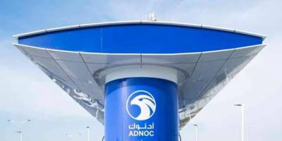 أدنوك الإماراتية تستحوذ على 15 محطة وقود بالسعودية