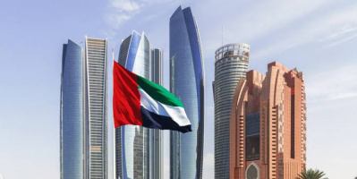 أمريكا تصنف الإمارات ضمن الدول الملتزمة بأحدث المعايير الدولية في حماية حقوق الملكية الفكرية