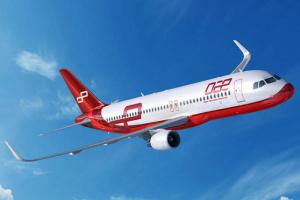 """""""دبي لصناعة الطيران"""" تعلن نتائجها المالية للربع الأول من 2021"""