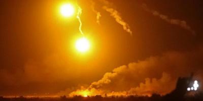 قصف تركي على قرية شمالي العراق
