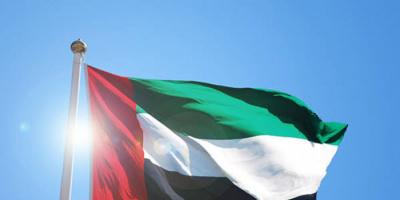 """نحو العالمية.. """"الإمارات"""" تقود الشرق الأوسط في مجال الطاقة المتجددة والنظيفة"""