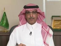 وزير المالية السعودي: دمج الزكاة والجمارك سيعزز الجانب الأمني ويحسن التجارة