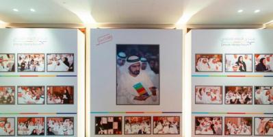 """انطلاق الدورة الـ6 من """"منتدى الإعلام الإماراتي"""""""
