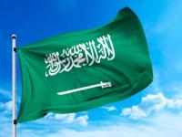 الحارثي: الدبلوماسية السعودية تعمل على إنهاء أزمة اليمن