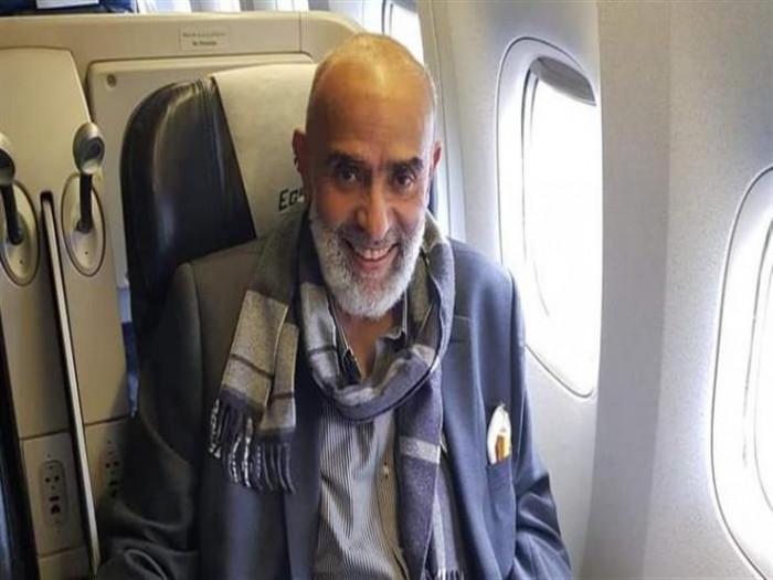 """السلطات المصرية توقف """"السعد"""" بعد غياب 26 عامًا"""