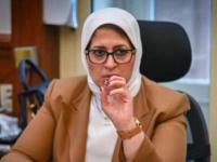 مصر.. كورونا يسجل 1102 إصابة ووفاة 64