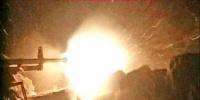 القوات الجنوبية تُحبط هجومًا حوثيًا شمالي الضالع