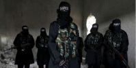 مسلحون دواعش يهاجمون نقطة تفتيش للجيش العراقي