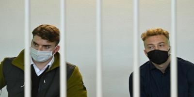 القضاء الإيطالي يحكم بحبس أمريكيين لاتهامها بقتل ضابط