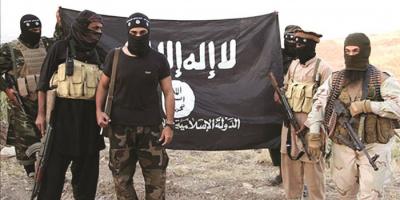 تحقيق أممي يرصد كوارث ارتكبها داعش بالعراق