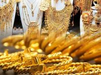استقرار أسعار الذهب في الأسواق اليمنية اليوم الخميس