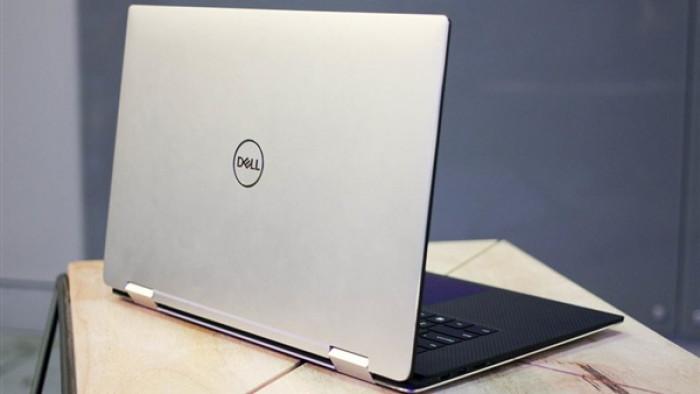 """5 عيوب أمنية في مشغل تحديث برنامج """"Dell"""""""