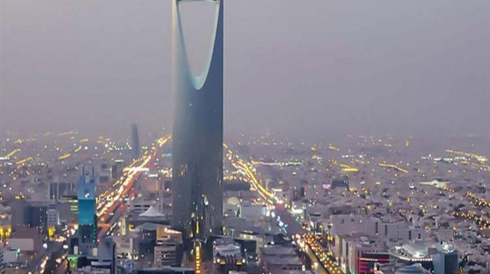 تعرّف على طقس السعودية اليوم الخميس