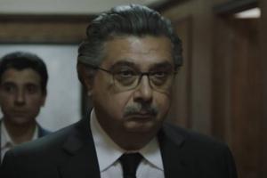 """ماجد الكدواني :لم أتردد في قبول دوري في """"الاختيار 2"""""""