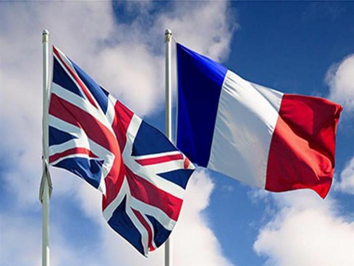 فرنسا تطالب بريطانيا بإلغاء القيود المفروضة على الصيادين الفرنسيين