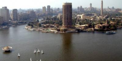 للشهر الخامس على التوالي.. القطاع الخاص المصري ينكمش بوتيرة قوية